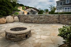 Custom Pools By Design by Inground Pools Oceanport Pools By Design New Jersey 7 Custom