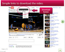 download mp3 youtube firefox add on top 5 firefox add on to download youtube videos honeytech blog