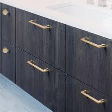 modern gold kitchen cabinet handles kk fing 1pc american modern gold cabinet knobs handles zinc alloy kitchen cabinets door pulls dresser knobs furniture hardware