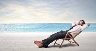 enjoy yourself how should you relax and enjoy yourself enkirelations