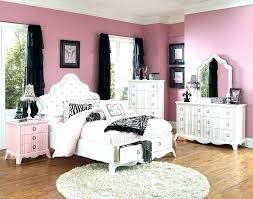 complete bedroom sets on sale full bedroom furniture sets bikepool co