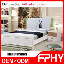 Youth Bedroom Furniture Manufacturers Trendy Bed Room Furniture Set Fwd Furniture Childrens Bedroom