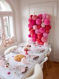 Easter Lantern Decorations by Paper Lanterns For Wedding Decor Ideas Nursery Decor Ideas