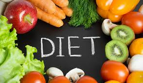 the raw food diet a rawsome diet you may want to try
