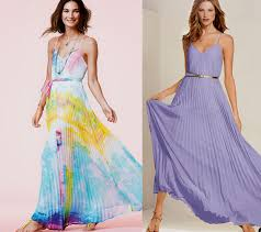 Dresses For A Summer Wedding Maxi Dresses For Summer Weddings Naf Dresses