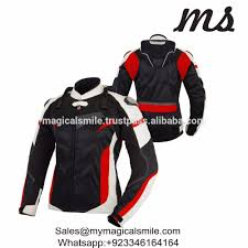 racing biker jacket motorcycle jacket motorcycle jacket suppliers and manufacturers