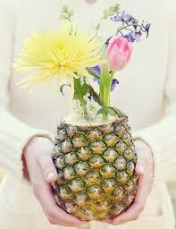 fruit centerpiece do it yourself fresh fruit and flowers centerpiece