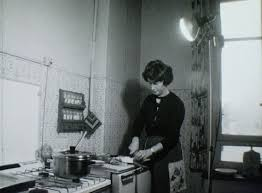 cuisine roborative cuisine roborative rts ch actualité au féminin