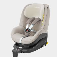 siege auto eletta chicco crash test 17 best reboarder kindersitze images on car seats 4