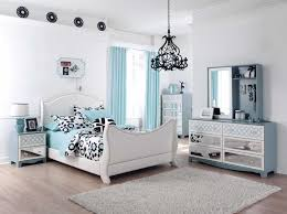 ideas for decorating bedroom ideas of bedroom decoration 2 home design ideas