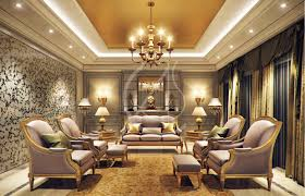 luxury kerala house traditional interior design u2013 cas