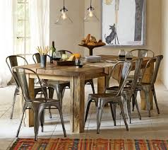 Modern Dining Room Tables And Chairs 166 Best Dining Table Chairs Color Combos Images On Pinterest