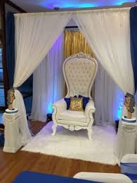 baby shower chair rentals chair rental babyshower chair