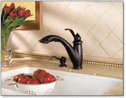 pfister kitchen faucets price pfister sinks and showers price