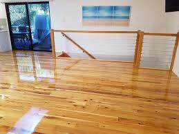 floor sanding cost economy floor sanding brisbane qld