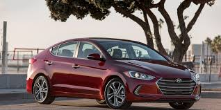 how android auto pairs with hyundai elantra limited edition