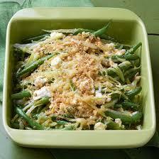 19 best green bean casserole twists images on green