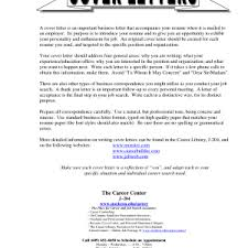 cover letter for part time job to supplement income covering cover
