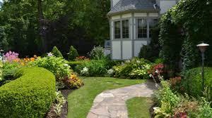 Backyard Landscaping Company Wonderful Backyard Landscaping Ideas Youtube