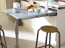 cuisine gain de place table gain de place cuisine table gain de place table a manger