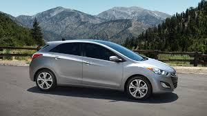 reviews on hyundai elantra 2014 2014 hyundai elantra gt road trip thornton road hyundai