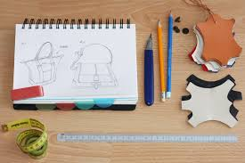 taschen design taschendesign designerbagoutlet ledertaschen