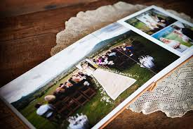 beautiful photo albums beautiful wedding albums by grey