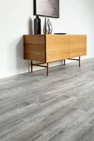 home spaces furniture getpaidforphotos com