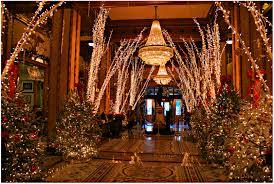 christmas opryland christmas lights admission price hotel
