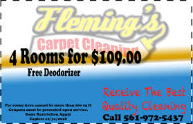 Area Rug Cleaning Prices Carpet Cleaning Fleming U0027s Carpet Cleaning 561 927 5437