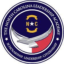 spirit halloween greensboro nc the north carolina leadership academy