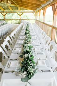 best 25 long table centerpieces ideas on pinterest wedding