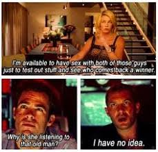 This Means War Meme - this means war priceless movie quotes moments pinterest movie
