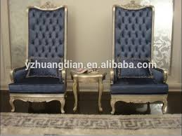 high back chair royal high back chair modern high back chairs
