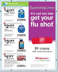100 walgreens thanksgiving day sale store hours on
