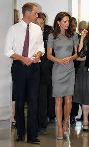 Where Do Prince William And Kate Live The 25 Best Kate Middleton Smoking Ideas On Pinterest Long