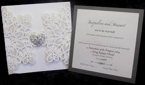 Wedding Invitations Glasgow Hand Made Wedding Stationery Invites In Stirling Falkirk And Alloa