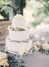 classic wedding cakes 9 stunning wedding cake ideas the oceanview of nahant