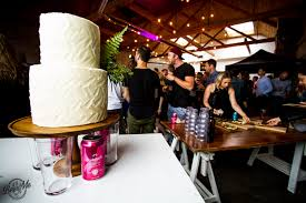 craft beer cake celebrating 2 amazing years of craft beer with postmark brewing