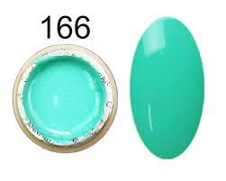 aliexpress com buy 2017 new color 5ml volume pure solid uv gel