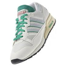 Jual Adidas Zx 710 jual adidas zx 710 shoes grvty