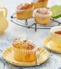 white chocolate lime friands recipe white chocolate cake