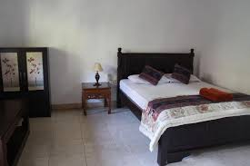 guest house ari house ubud indonesia booking com