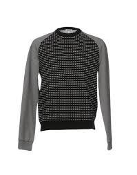 kenzo sweatshirt men kenzo sweatshirts online on yoox united