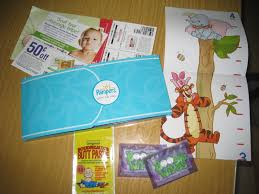 baby registries online baby registry freebies thinker