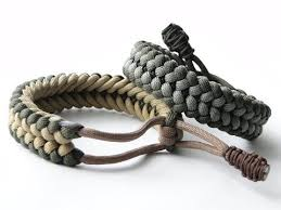 make paracord bracelet with buckle images How to make a quot mad max style quot sanctified paracord bracelet bonus jpg
