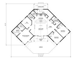 home blueprints prefab home blueprints house decorations