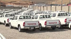 toyota corporate cihan motors corporate video youtube