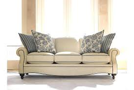 drexel heritage sofa prices drexel heritage furniture for sale to date vintage all home