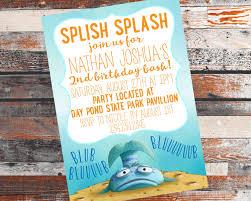 sesame street 2nd birthday invitations free printable invitation